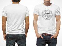 Koszulka 1