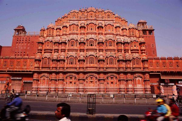 Indie Jaipur