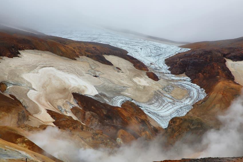 Islandiaislandia interior krelingarfjoll 4