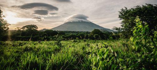Nikaragua - ciekawostki