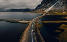 Off Road po najdzikszych zakątkach wyspy