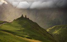 Perła Kaukazu