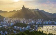 Perły Ameryki Południowej