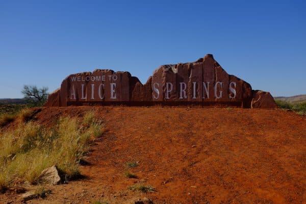 australia alice springs 2