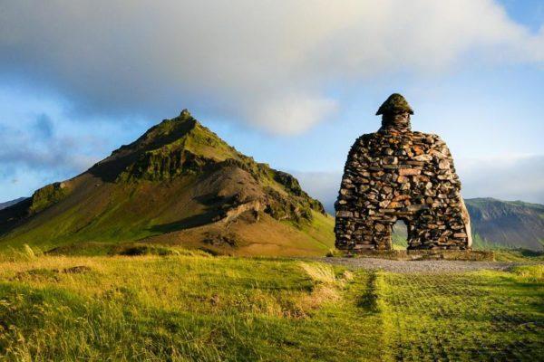 2000 kilometrów islandzkiej przygody 10