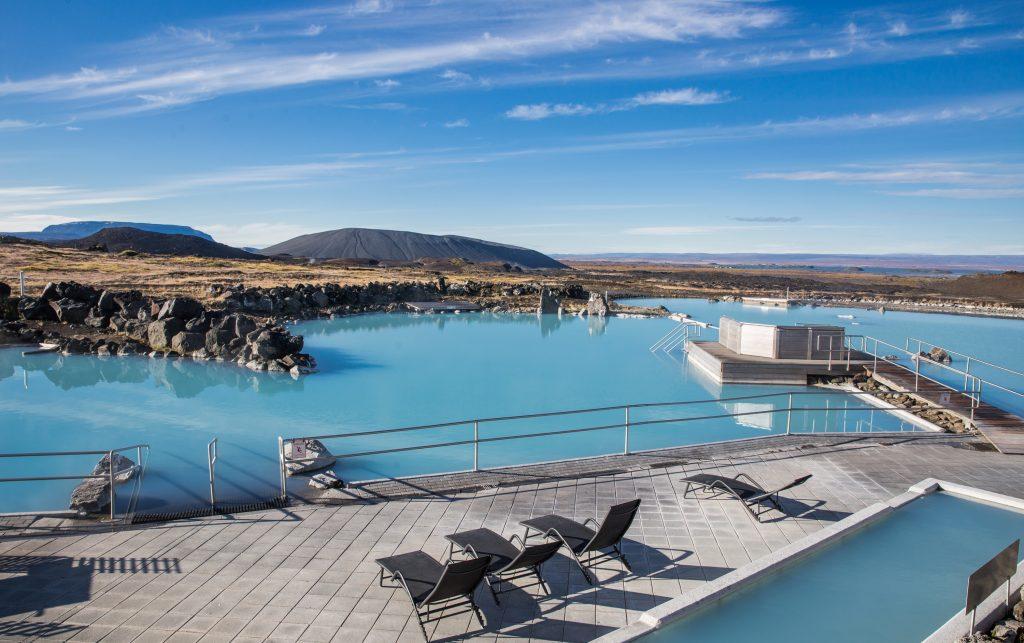 2000 kilometrów islandzkiej przygody 17