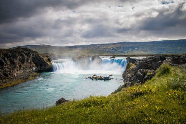 2000 kilometrów islandzkiej przygody 19
