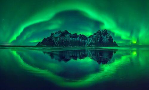2000 kilometrów islandzkiej przygody 1