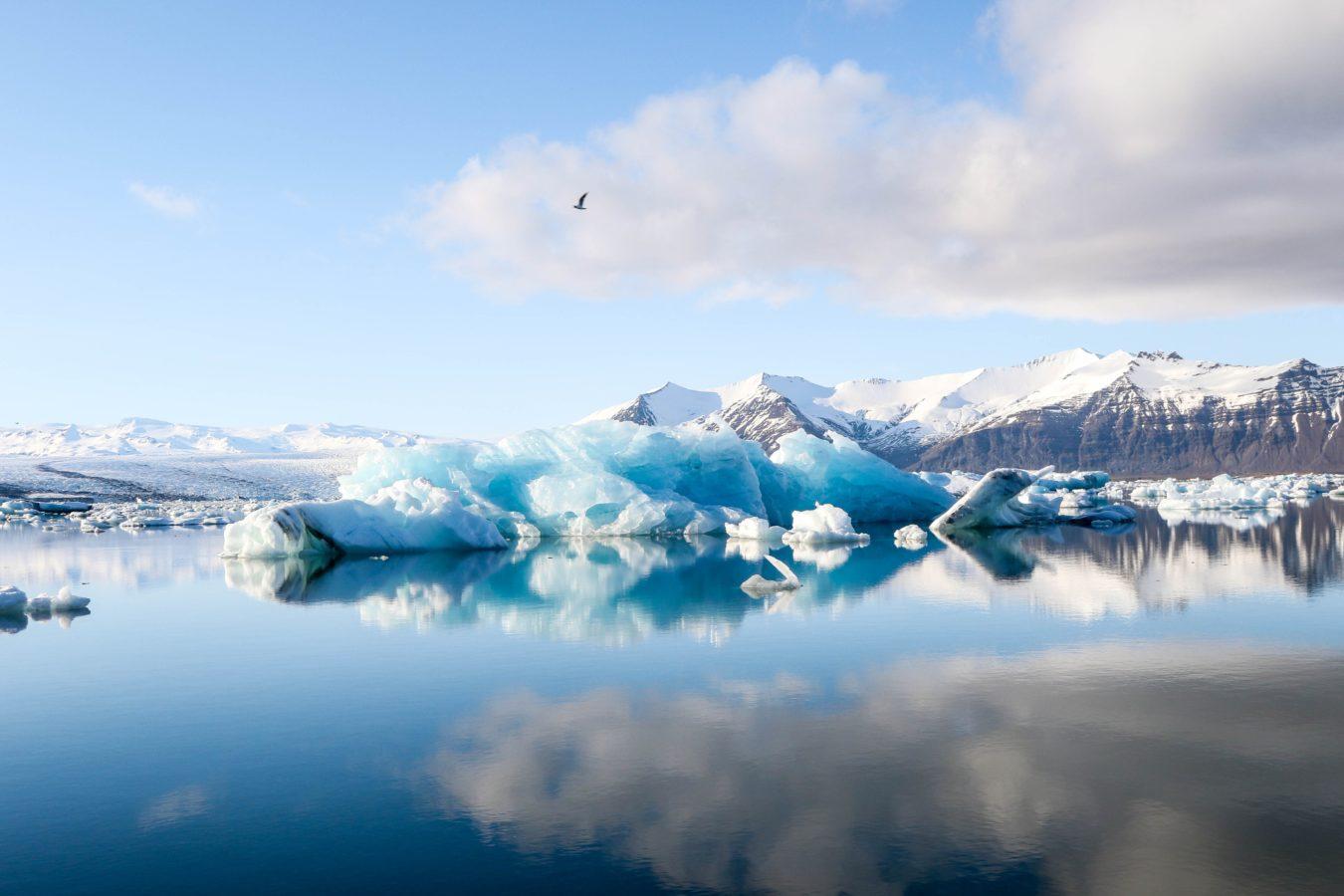2000 kilometrów islandzkiej przygody 29