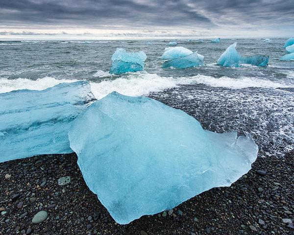 2000 kilometrów islandzkiej przygody 30