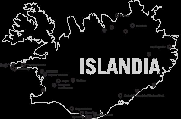 2000 kilometrów islandzkiej przygody 32