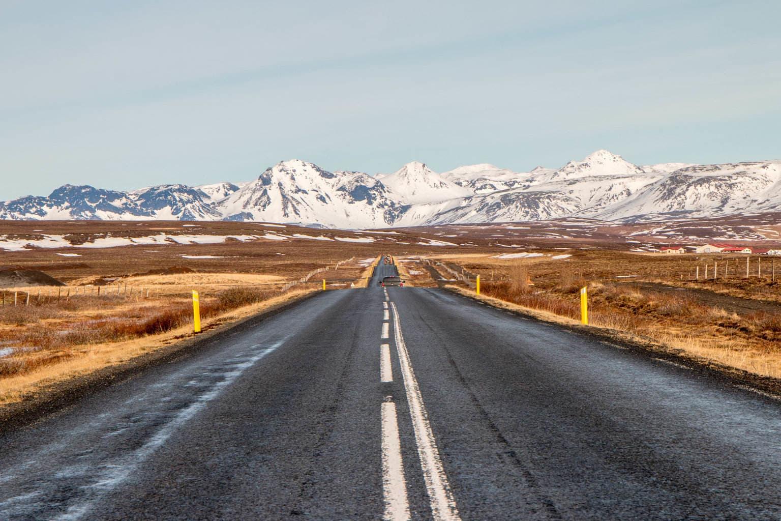 Ile kosztuje wyprawa na Islandię? 9