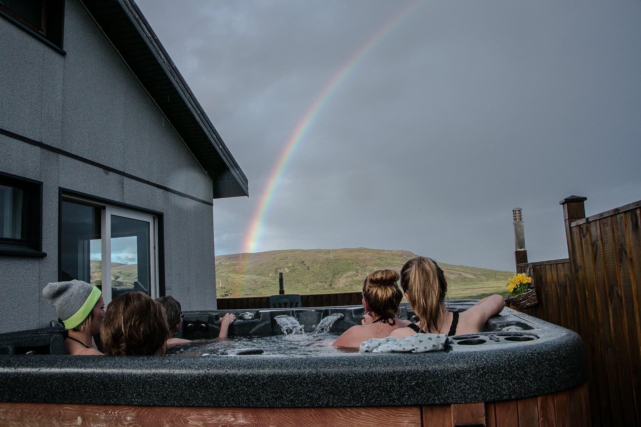 Ile kosztuje wyprawa na Islandię? 5