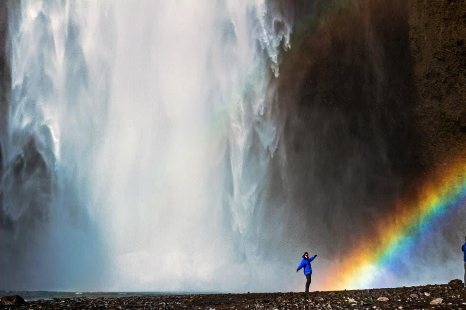 Ile kosztuje wyprawa na Islandię? 8
