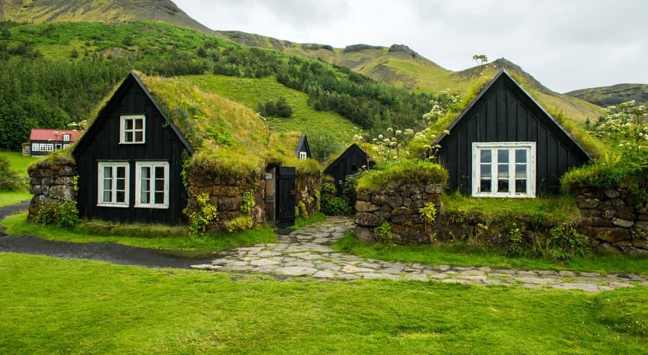 Ile kosztuje wyprawa na Islandię?