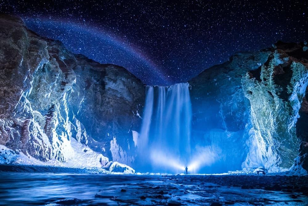 Islandia po raz pierwszy 3