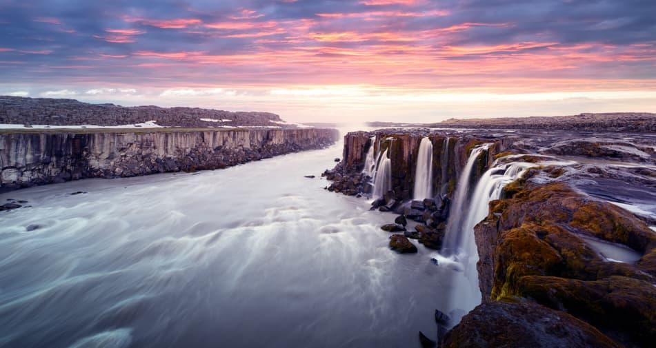 Islandia po raz pierwszy 4