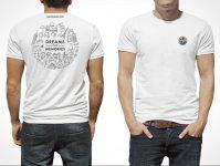 Koszulka (Kopia)