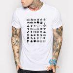 Koszulka (Kopia) 1
