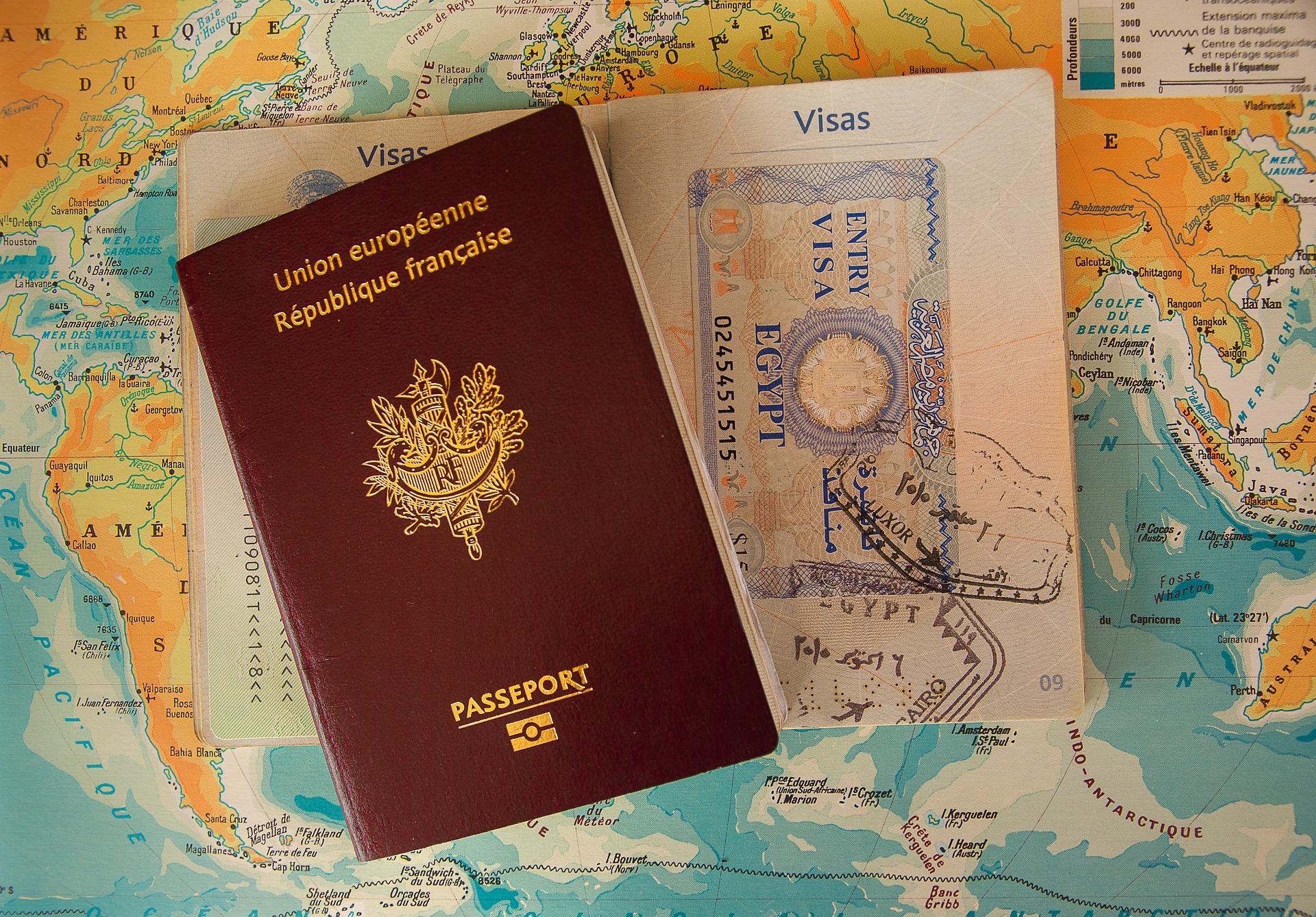 Nikaragua – informacje praktyczne i ciekawostki podróżnicze