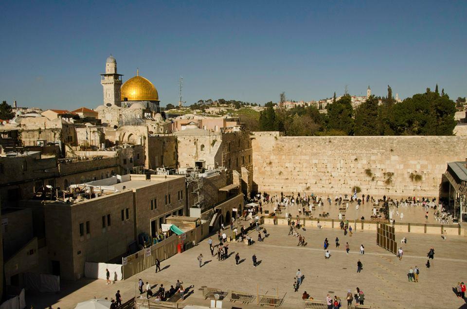 No problem w izraelu 1
