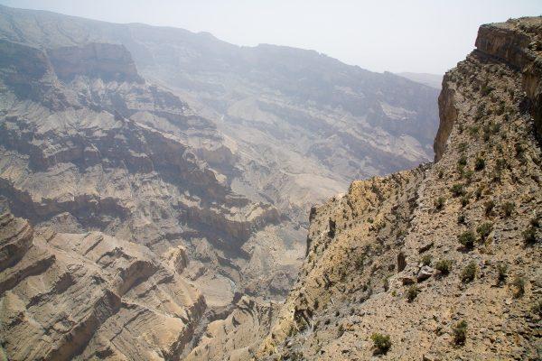Oman - nieodkryty ląd 11