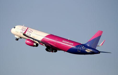 Przepisy bagażowe WizzAir, co musisz wiedzieć, zanim zaczniesz się pakować?
