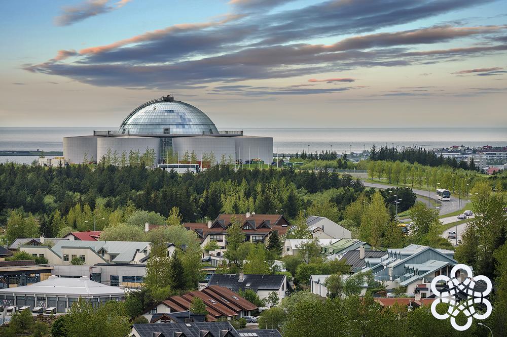 Reykjavík i okolice – co warto zobaczyć? 1