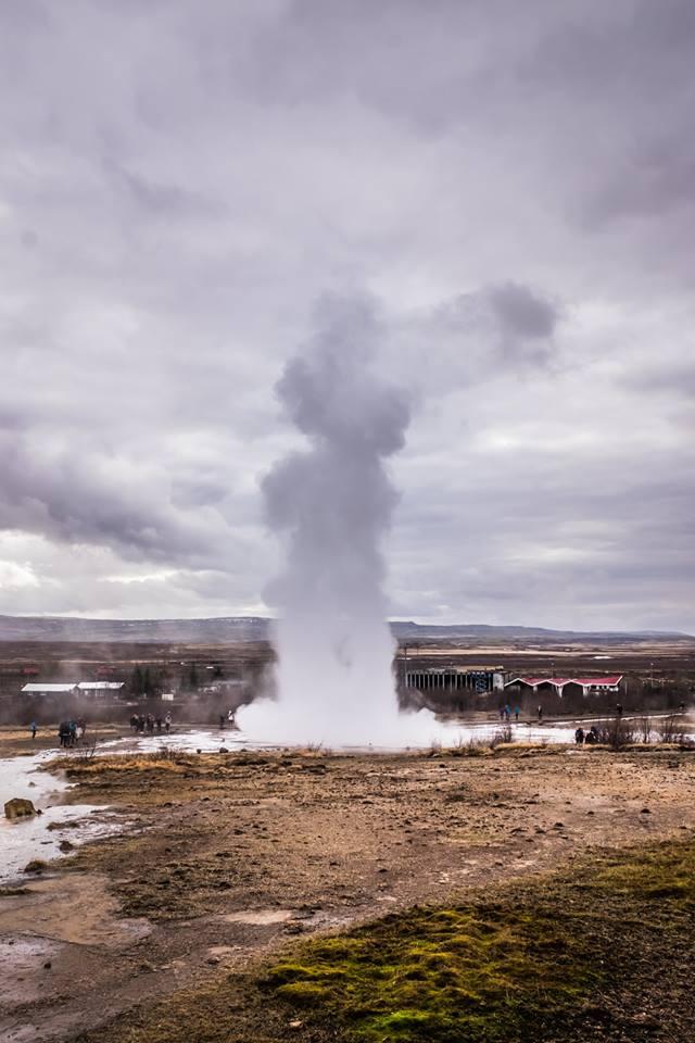 To jest Islandia, tego nie zrozumiesz 1