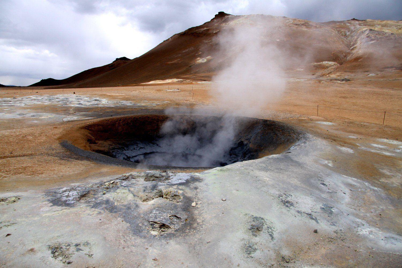 To jest Islandia, tego nie zrozumiesz 2