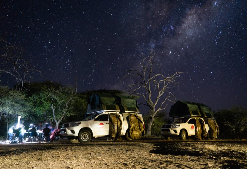 Namibia okiem fotografa 6