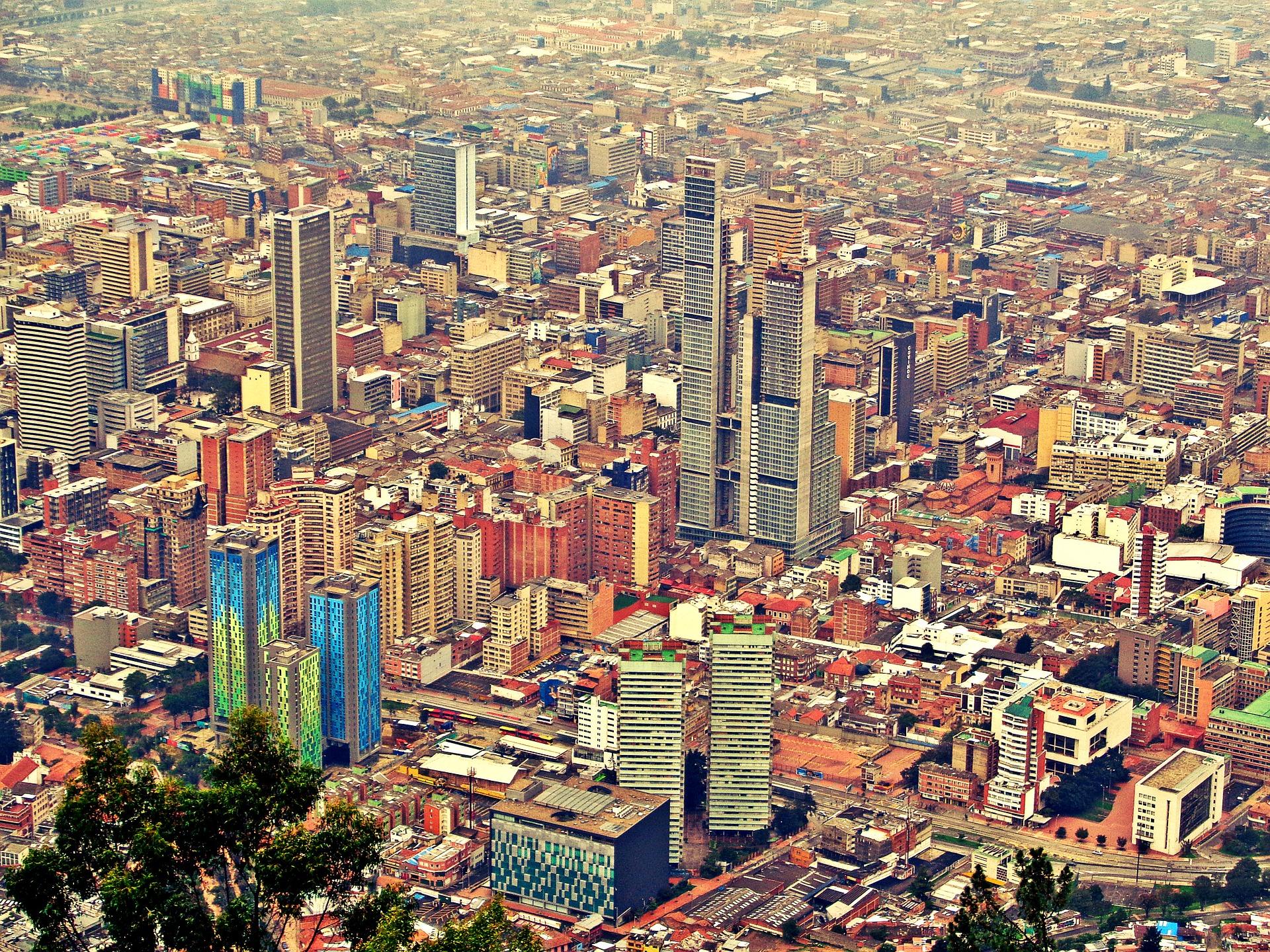 Szlakiem Narcos, czyli dlaczego (i czy) warto wybrać się do narkotykowego świata? 2