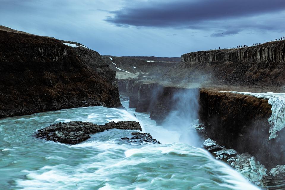 Zapierające dech w piersiach atrakcje Islandii – to MUSISZ zobaczyć!