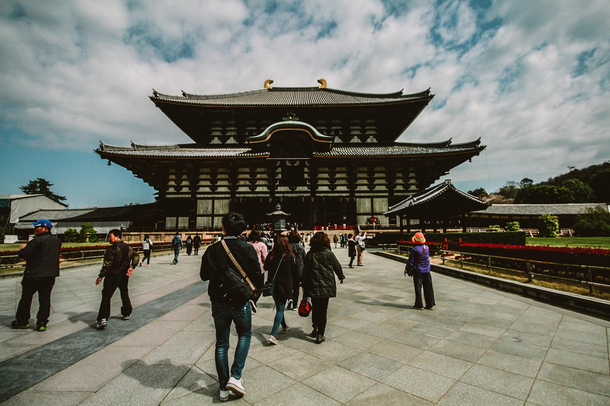 Japonia kultura tradycje