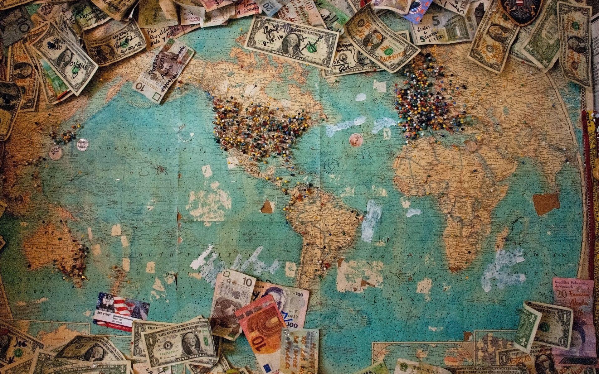 Travel Planner 2020 16