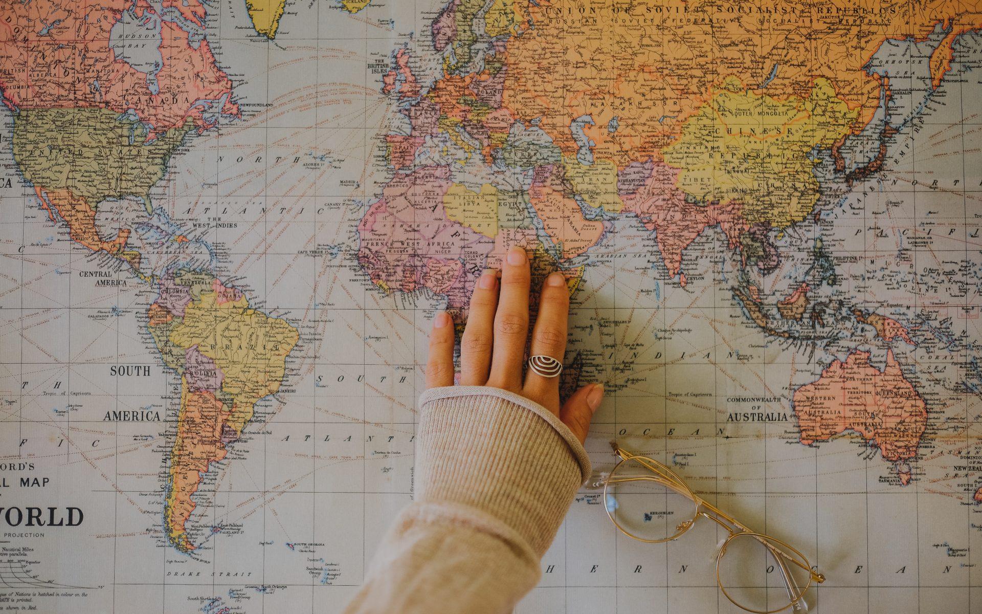 Travel Planner 2020 18