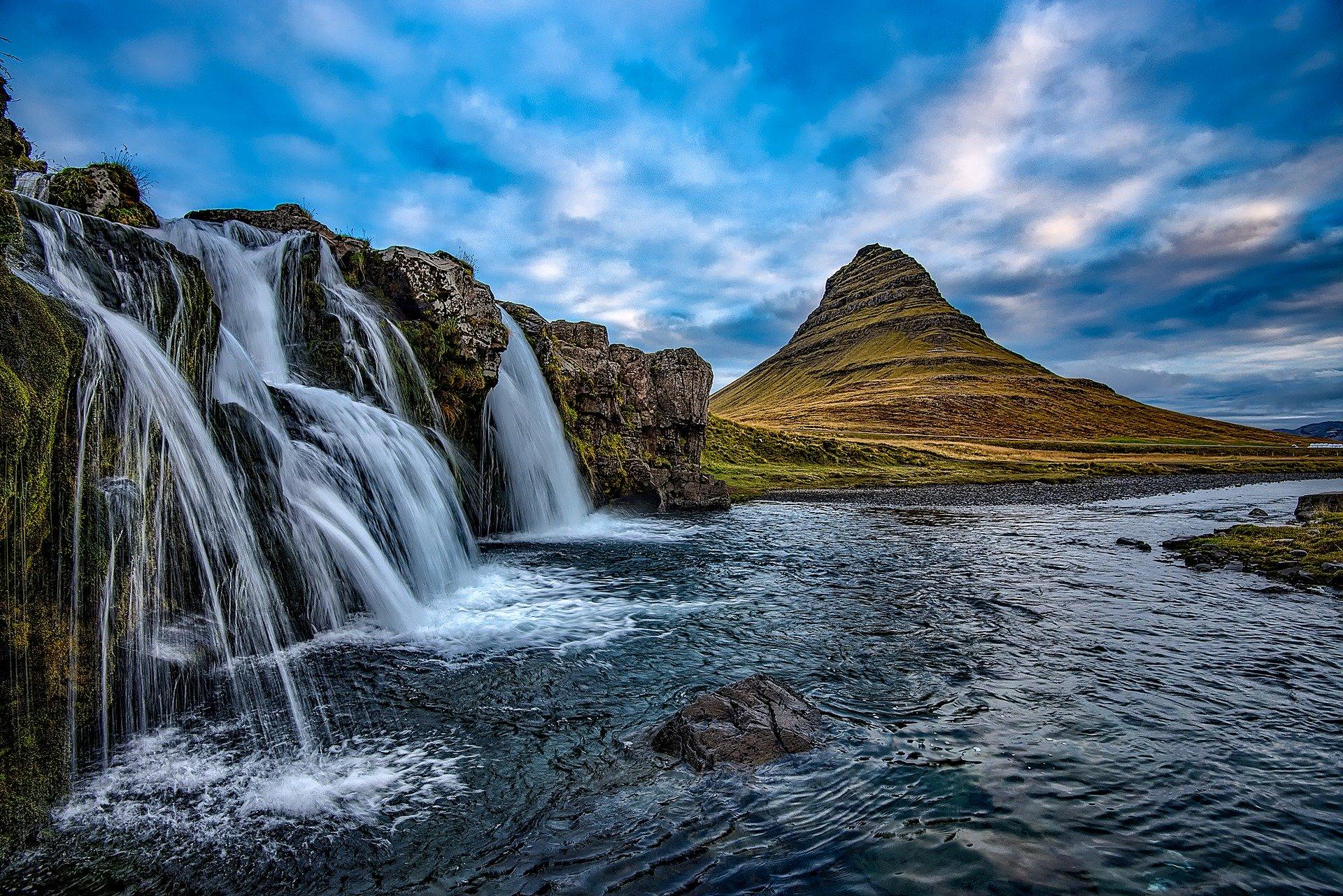 Islandia - waluta i ceny 3