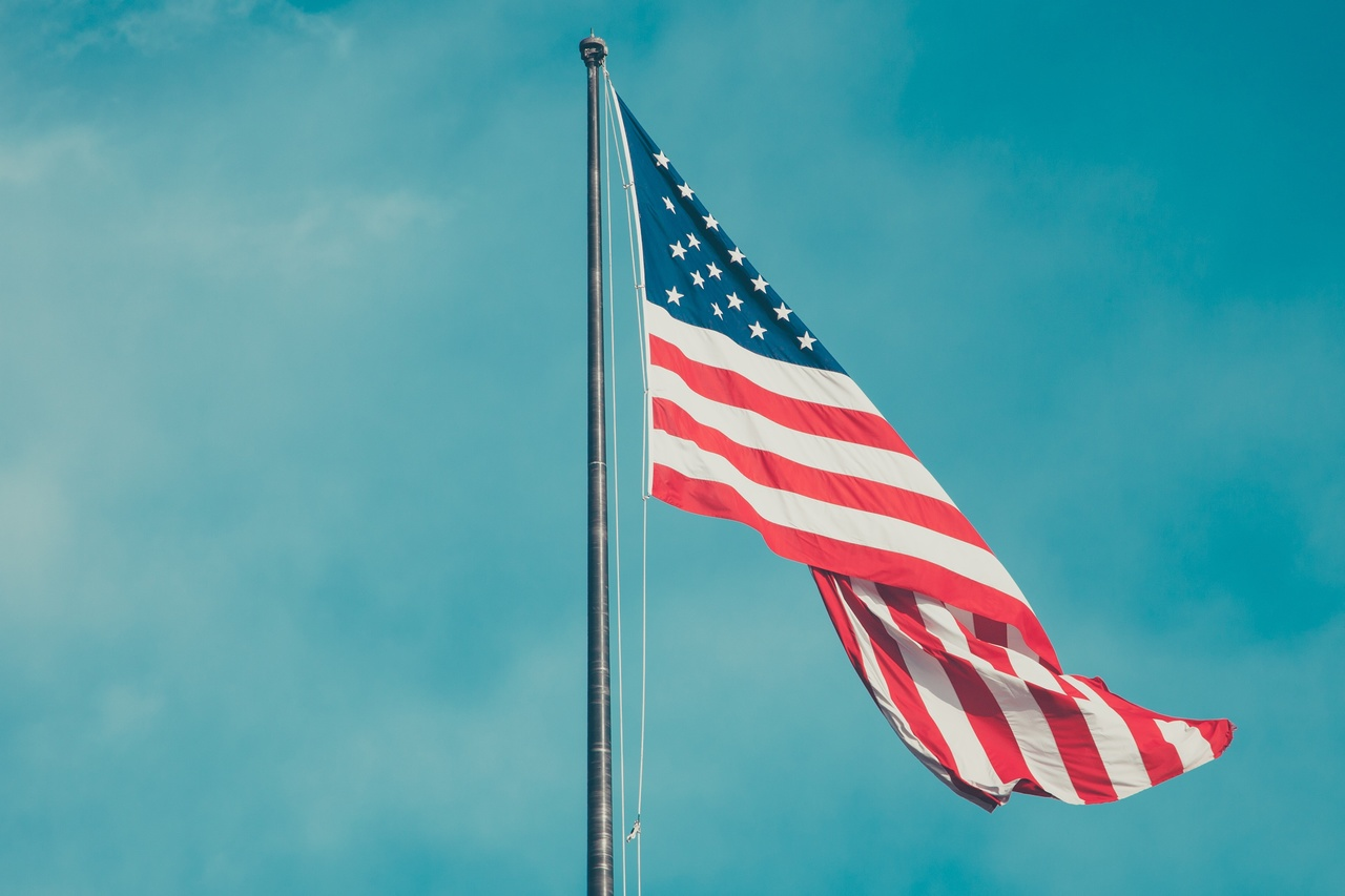 USA – bez wizy i co teraz? 2