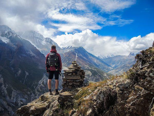 Nepal – ciekawostki 3