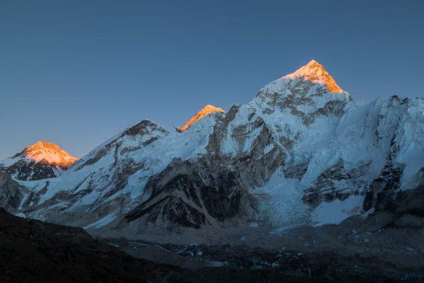 Nepal – ciekawostki i najważniejsze informacje 10