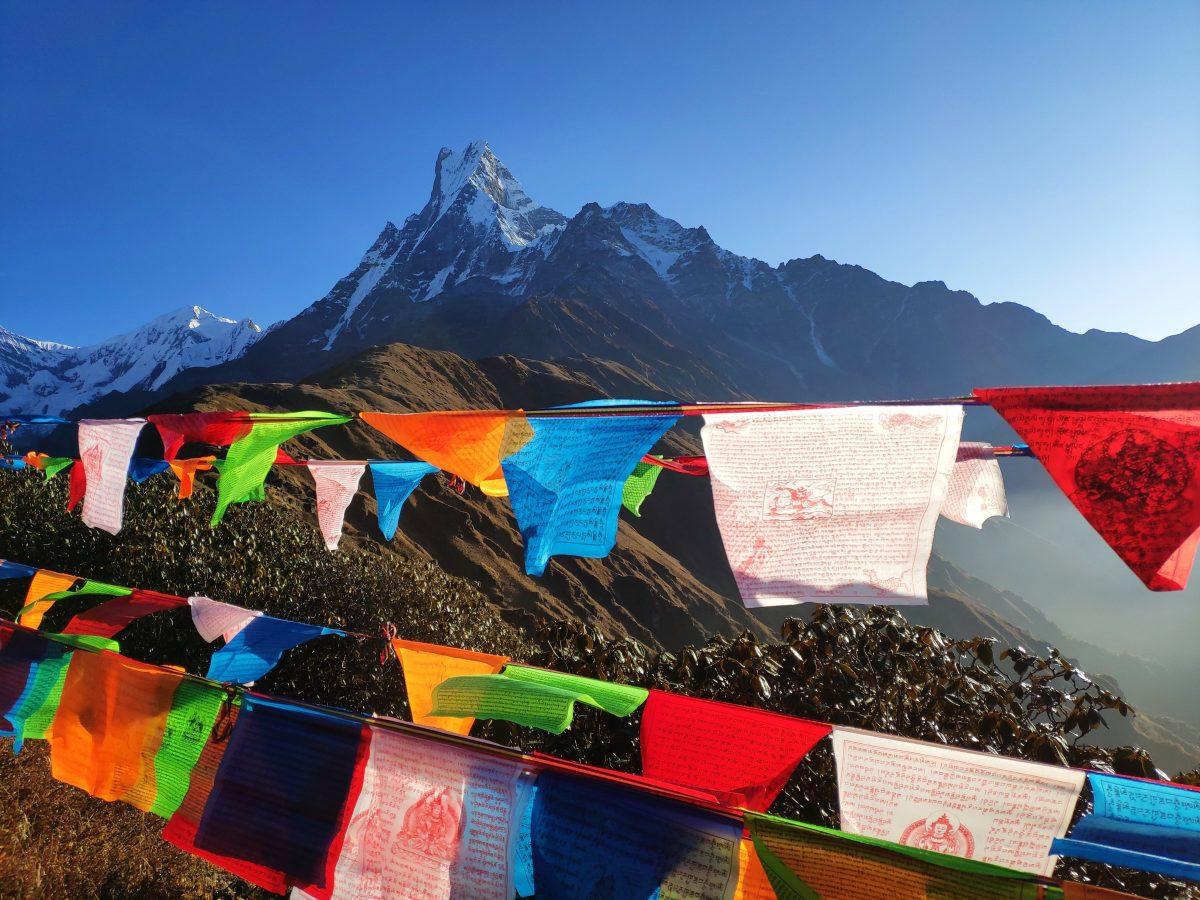 Nepal – ciekawostki i najważniejsze informacje 5