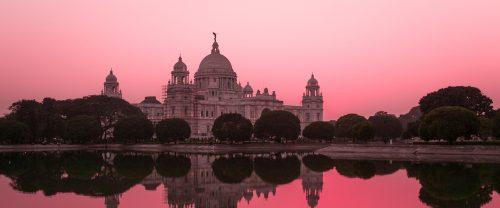 Indie - szczepienia i leki 6
