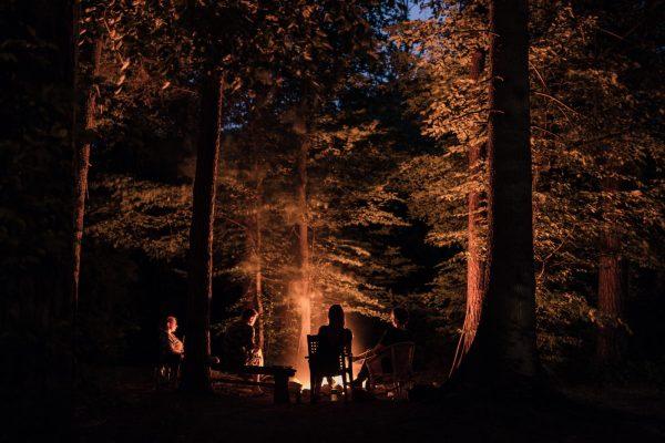 Live Wild Summer Camp 9