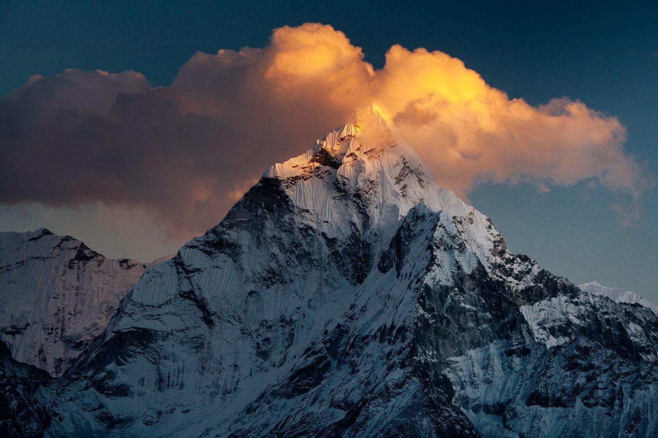 Nepal - atrakcje 10