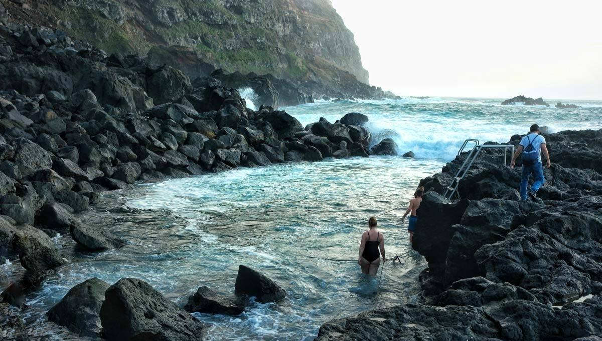 Sekrety Europejskich Hawajów 21
