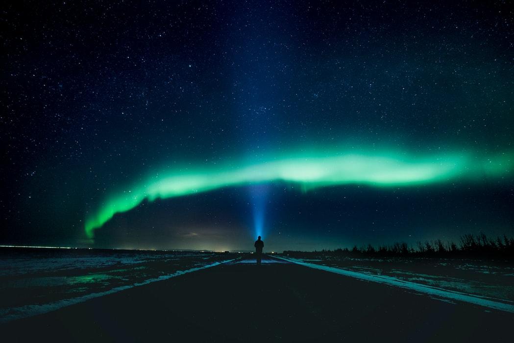 Arctic Adventure 25