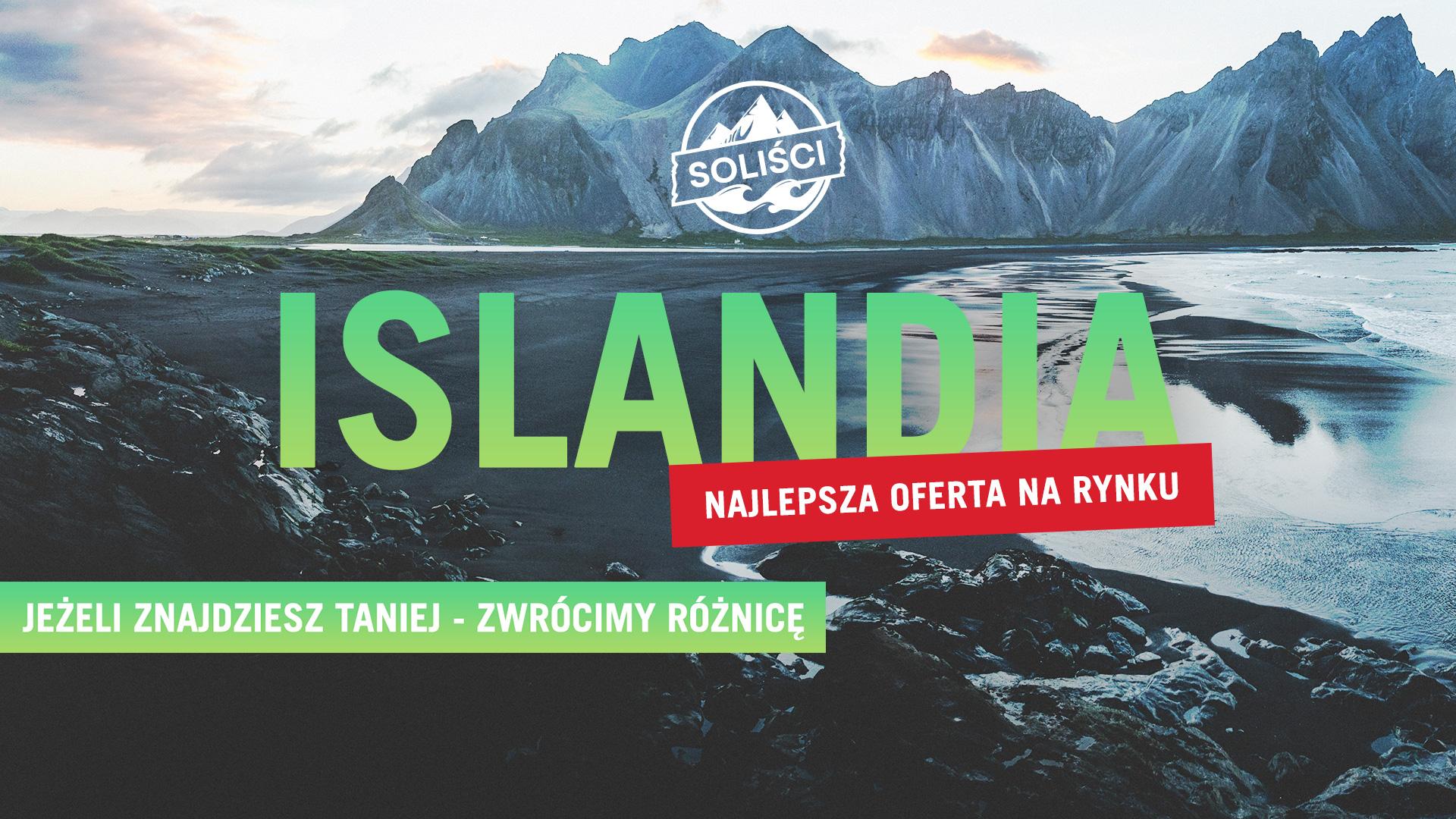 Akcja Islandia NEW 4